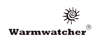 Warmwatcher